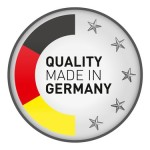 csm_quality_made_in_germany_ddea480b53